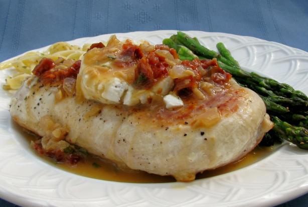 Http Www Food Com Recipe Carrabbas Chicken Bryan