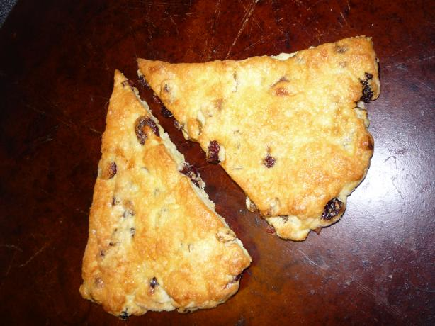 ... free gluten free gluten free scones recipes for food allergies peas