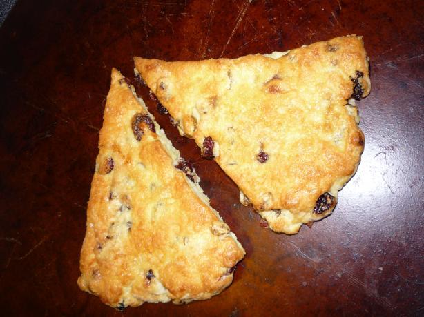 free gluten free gluten free scones recipes for food allergies peas ...