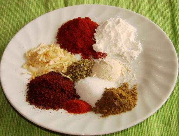 Black cumin, cumin powder, cumin recipes, cumin rice, cumin seeds, cumin spice, cumin substitute, cumin, ground cumin