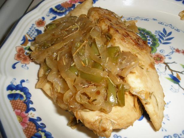 west chicken african chicken peanut stew west african chicken by ...