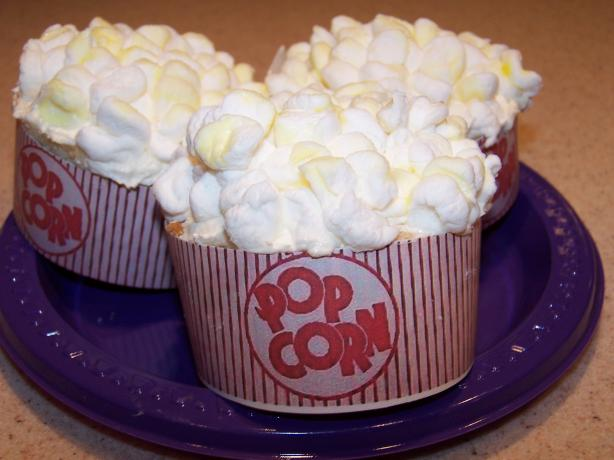 http://www.food.com/recipe/popcorn-cupcakes-so-cute-308253