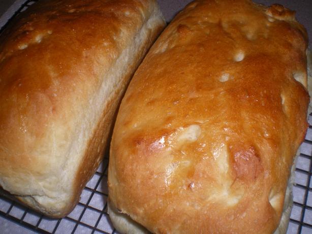 Http Www Food Com Recipe Pear Bread