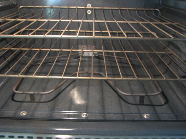 oven rack cleaner recipe. Black Bedroom Furniture Sets. Home Design Ideas