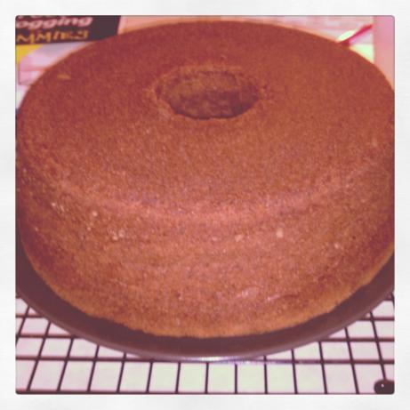 paula deen pound cake recipe cream cheese