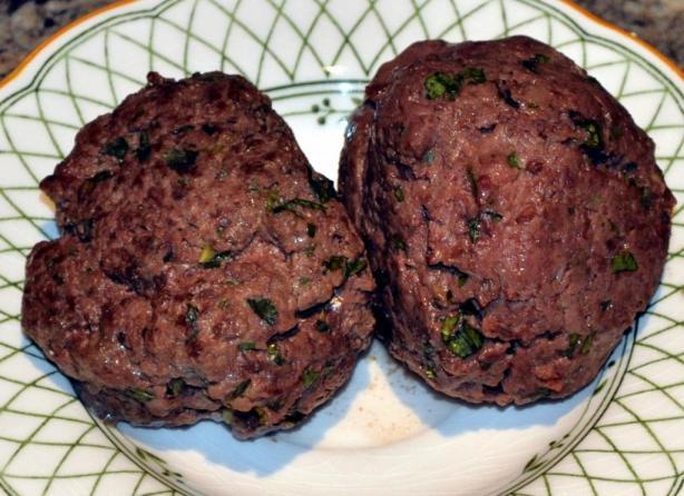 Best kabobs ever pakistani style recipe food com