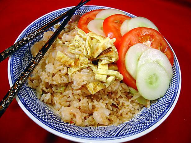 nian gao recipe chao nian gao xiamen style fried vermicelli recipe