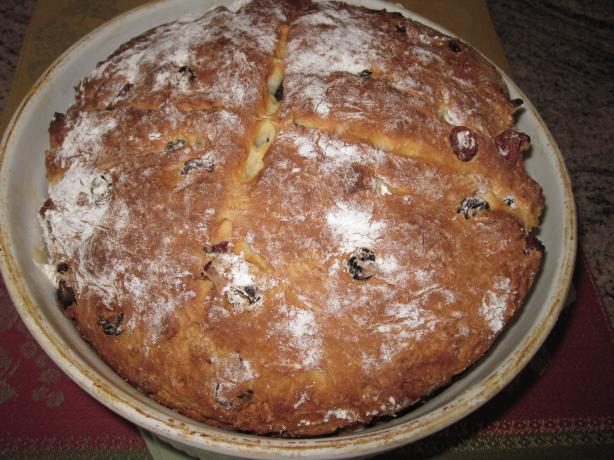 soda bread soda bread biscuits irish soda bread gypsy soda bread six ...