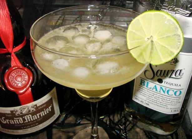 The Skinnygirl Margarita - Bethenny Frankel. Photo by Boomette