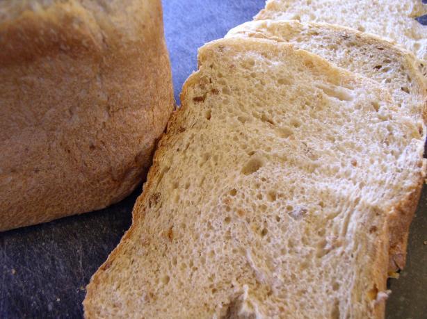 bread serious rye bread reuben bread black bread artichoke bread bread ...