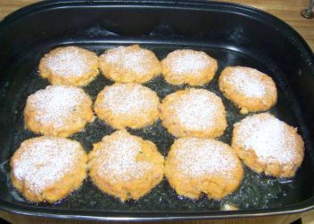 how to make easy tuna fish cakes