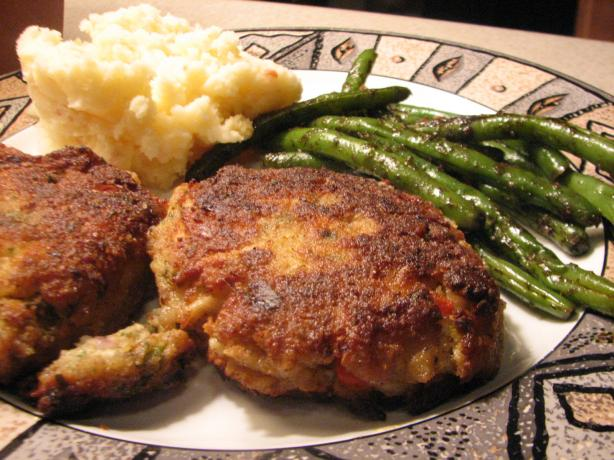 Reviews On Angelina Of Maryland Crab Cakes