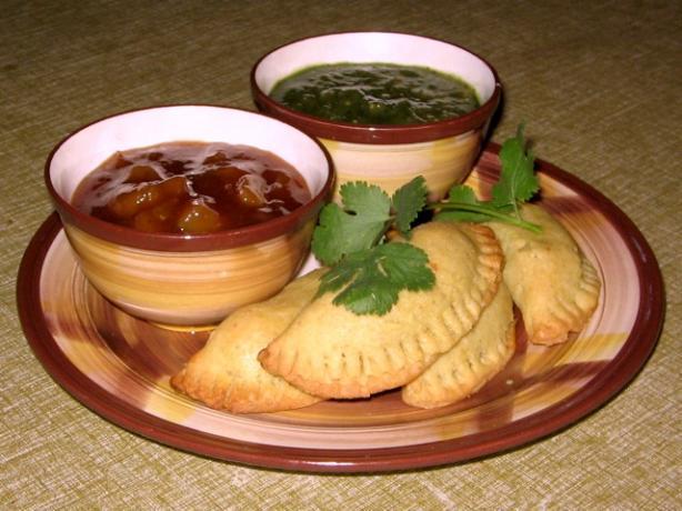 iNDIAN fOOD rECIPES iMAGES mENU cALORIE cHART tHALI ...
