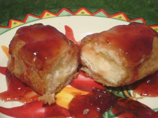 Fried Twinkies Recipe - Food.com