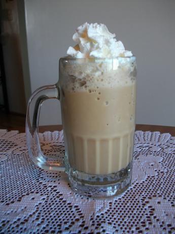 ... iced coffee iced coffee iced hazelnut coffee coolers 11 boozy biscotti