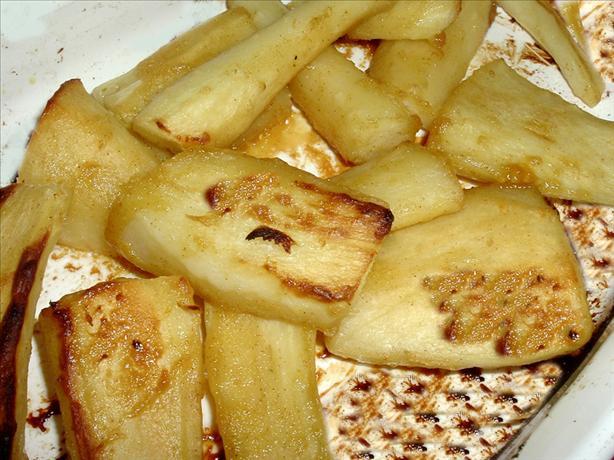 ... honey mustard baked chicken honey mustard parsnips recipes dishmaps