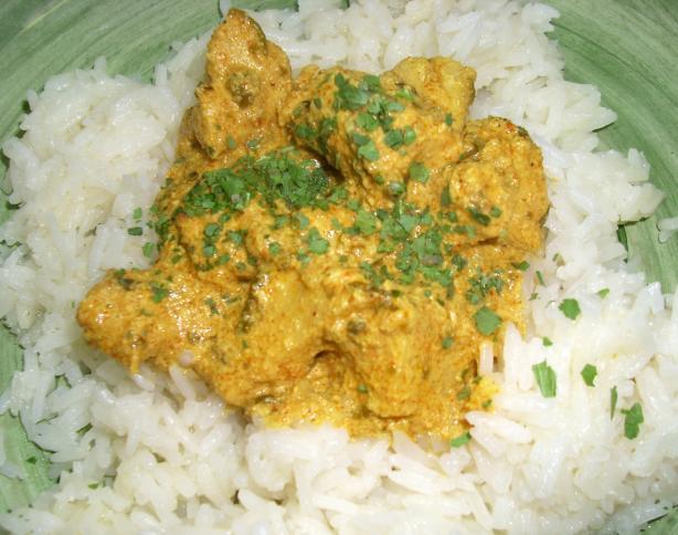 Mondi's Super Simple Chicken Recipes — Dishmaps