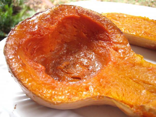 Brown Butter Winter Squash Recipes — Dishmaps