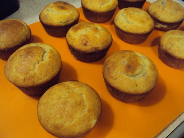 Cranberry Cheesecake Muffins easy fast recipe