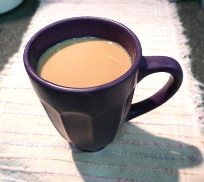 Vanilla Chai Tea Recipe Food Com