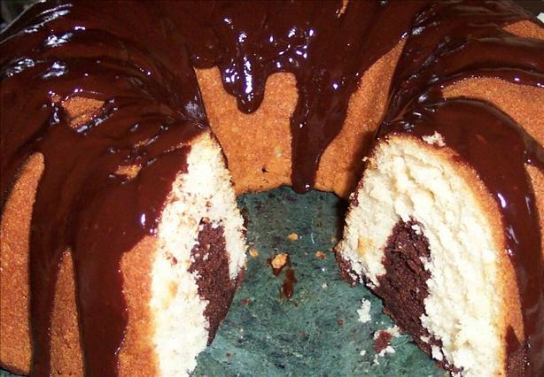 Semisweet Chocolate Icing Recipe - Food.com
