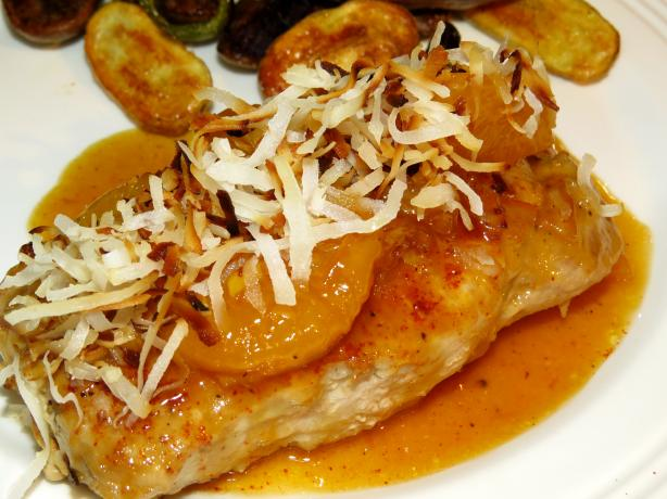 Pork Patatim (Filipino-Chinese Stewed Pork Leg/Knuckles) Recipe from ...