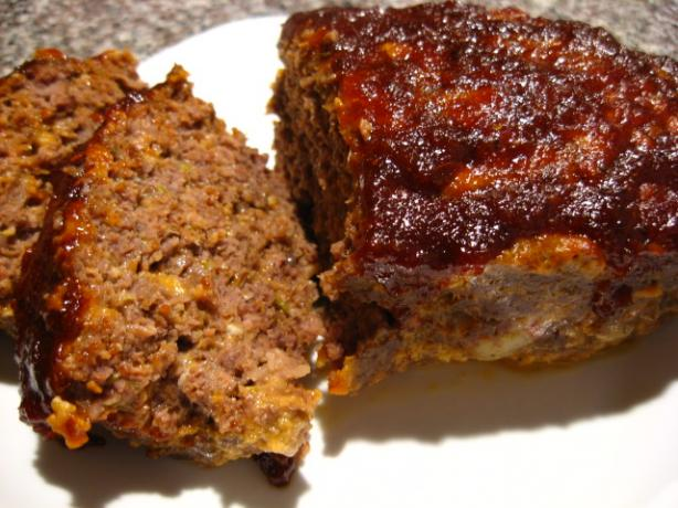 bacon cheddar meatloaf img 7771 2 jpg bacon cheeseburger meatloaf ...