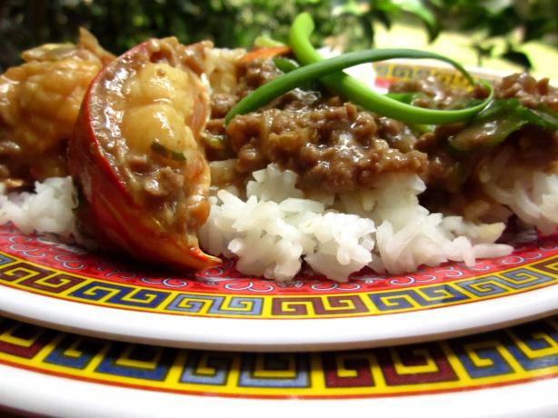 Lobster Cantonese Recipe - Food.com