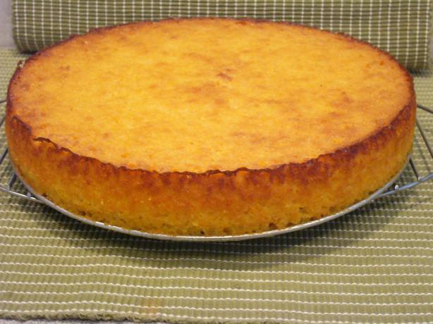 Christmas Cake Recipe Uk Nigella: Nigella Lawson Recipes For Cake