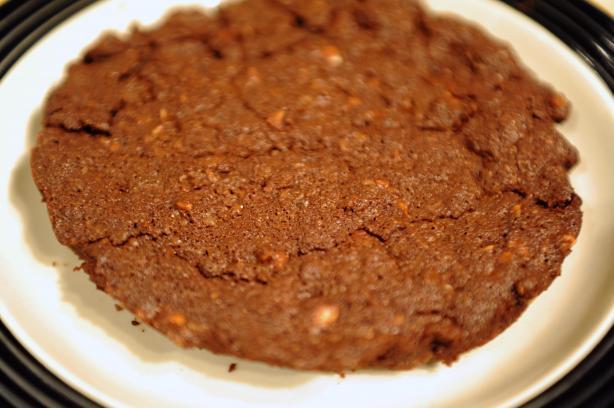 Warm chocolate pie anguilla recipe for Anguille cuisine