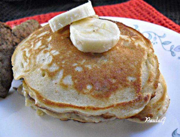 gluten free cinnamon bun scones ready 27 mins ingredients gluten free ...