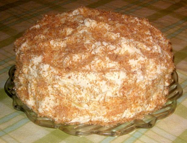 fran s lemon cake ready 30 mins ingredients lemon cake mix eggs water ...