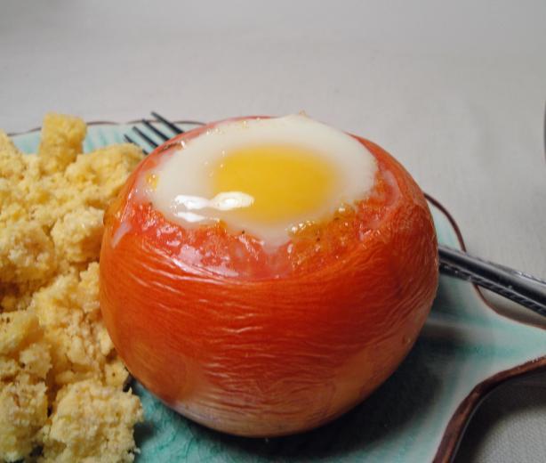 Food Recipes Eggs