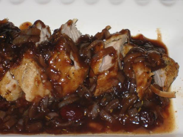 ... sauce pork tenderloin with apples easy roasted pork tenderloin pork