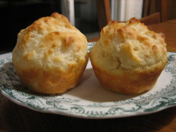 Baking Powder Biscuits Drop Type) Recipe - Food.com