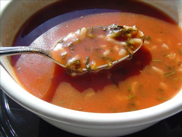 tomato sauce chicken florentine casserole easy tomato florentine soup ...