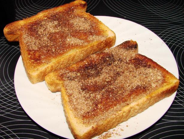 ... cinnamon pancakes with cinnamon syrup cinnamon toast cinnamon toast
