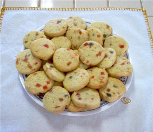 refrigerate fruit healthy fruit cookies