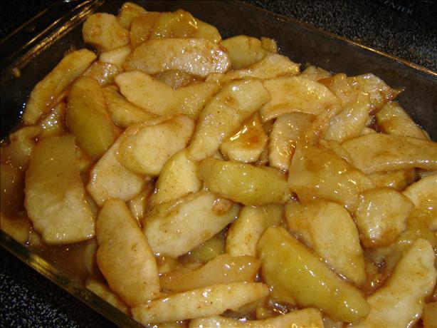 Microwave Cook Food Healthy