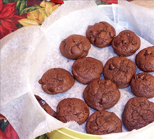 Cake mix christmas cookies recipe food com