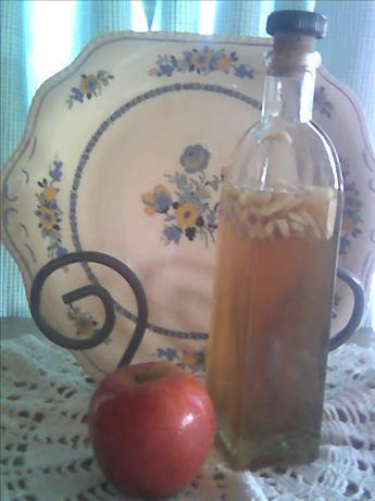 Homemade Amaretto Recipe — Dishmaps