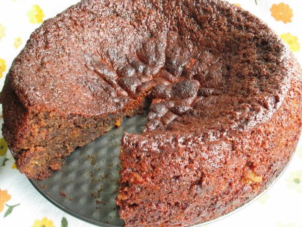 Christmas Cake Recipe Uk Nigella: Nigella Lawson Cake Recipes Online