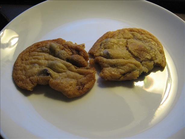 Keebler Soft Batch Chocolate Chip Cookies By Todd Wilbur Recipe - Food ...