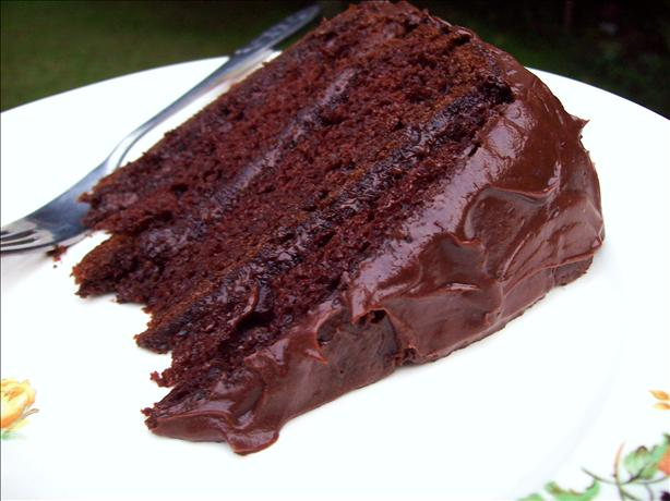 Cake Mix Doctor Chocolate Bundt Cake Recipes