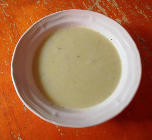 summer squash gratin summer squash salad summer squash and chive ...