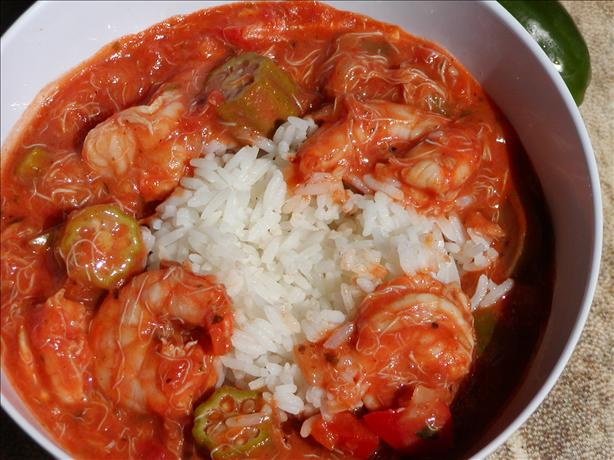 how to cook andouille sausage for gumbo