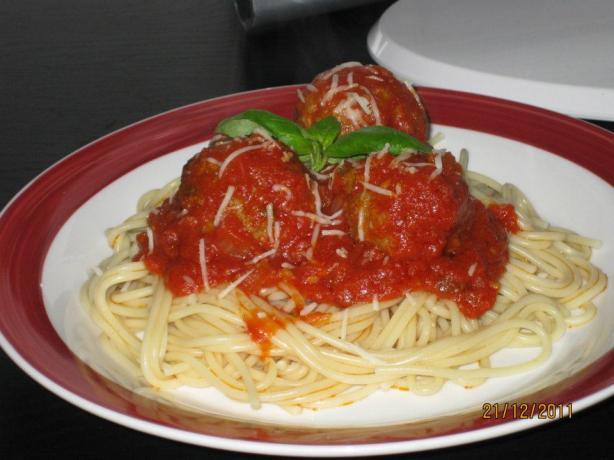 Authentic italian tomato sauce recipe for Authentic italian cuisine