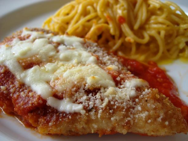 Italian food recipes and cuisine ideas italian for Italian meals