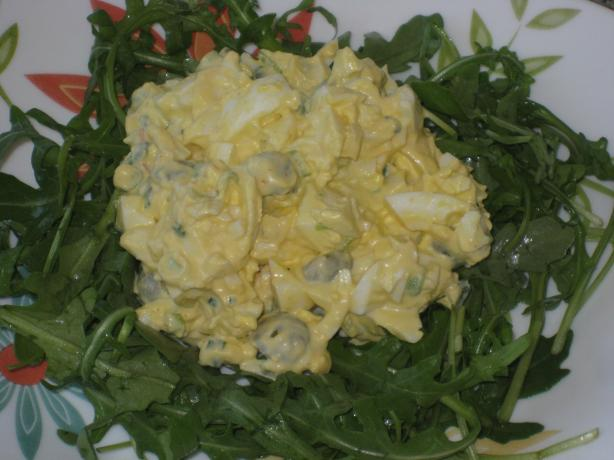 Kittencals Egg Or Tuna And Olive Salad Sandwiches Recipe - Food.com