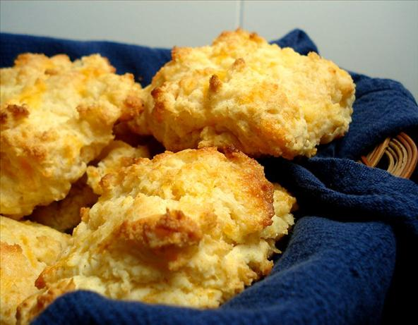 drop biscuits cheese biscuits cheese biscuits blue cheese biscuits ...